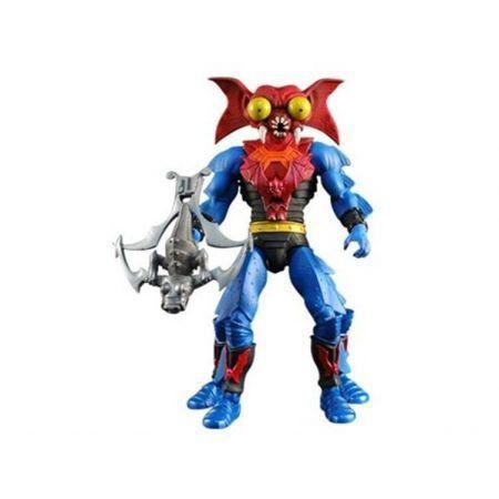 Mantenna Masters Of The Universe He-Man - Mattel