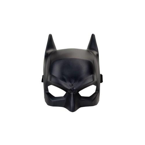 Mascara: Batman (Dc Comics) - Sunny