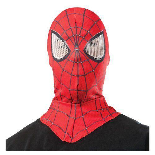 Máscara Spiderman - Rubies