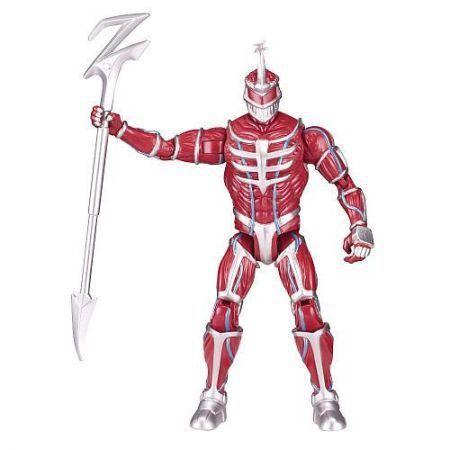 Mighty Morphin Power Rangers Lord Zedd - Bandai