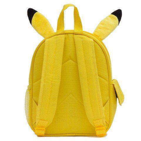 Mochila Infantil Pikachu - Starpoint