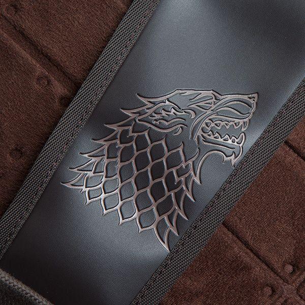 Mochila Stark: Game of Thrones - ThinkGeek