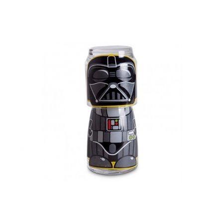 Moringa de Água Darth Vader - Vdesign