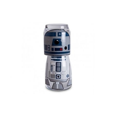 Moringa de Água R2-D2 - Vdesign