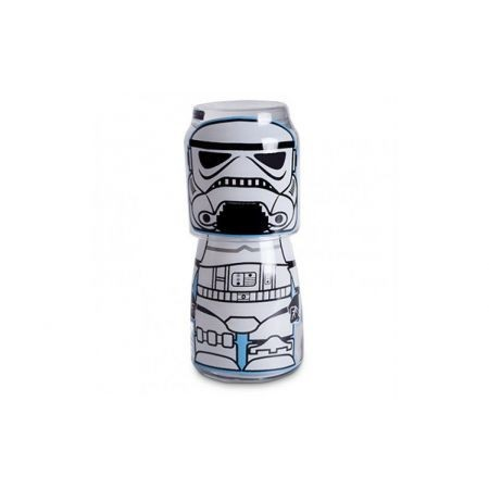 Moringa de Água Stormtrooper - Vdesign