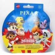 Mystery Minis Pixar ( Surpresa ) - Mattel