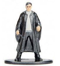Nano Metalfigs Neville Longbottom: Harry Potter (HP23) - DTC