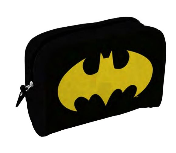 Necessaire Batman: DC Comics