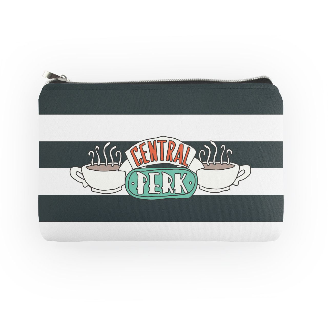 Necessaire Central Perk: Friends