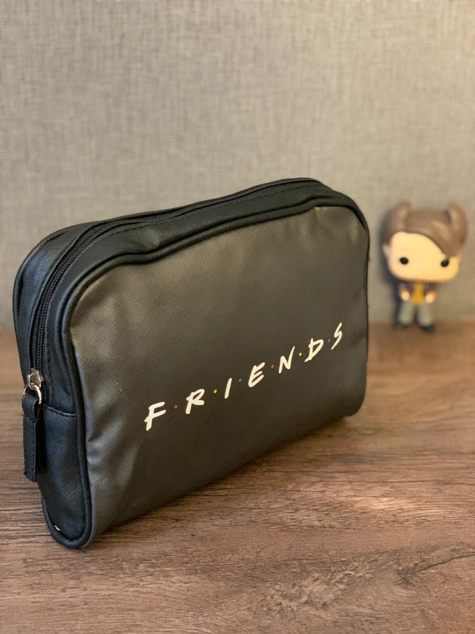Necessaire How You Doin: Friends - Urban