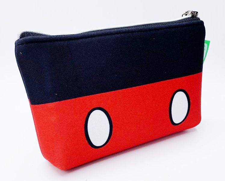 Necessaire Mickey Mouse: Disney
