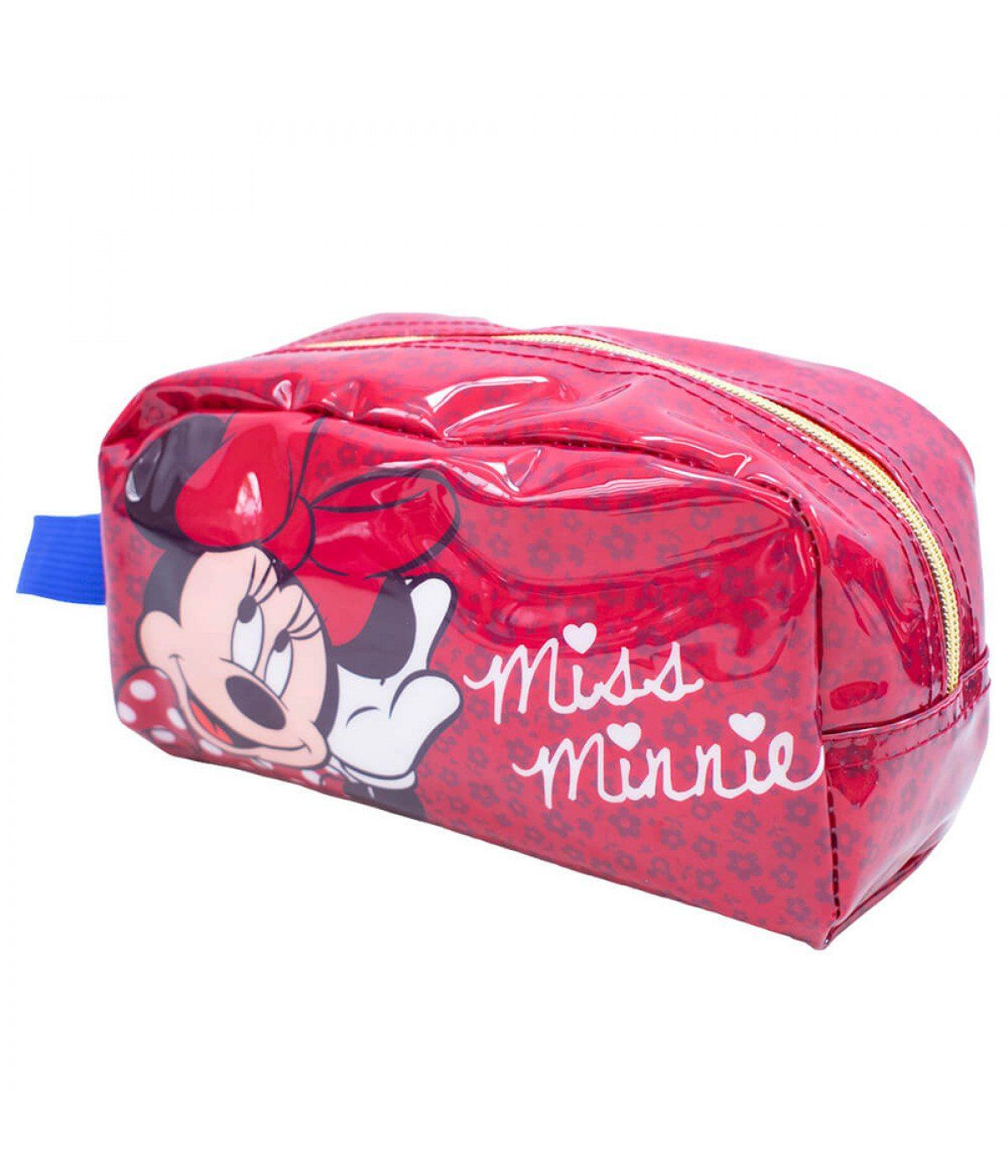 Necessaire Miss Minnie: Disney