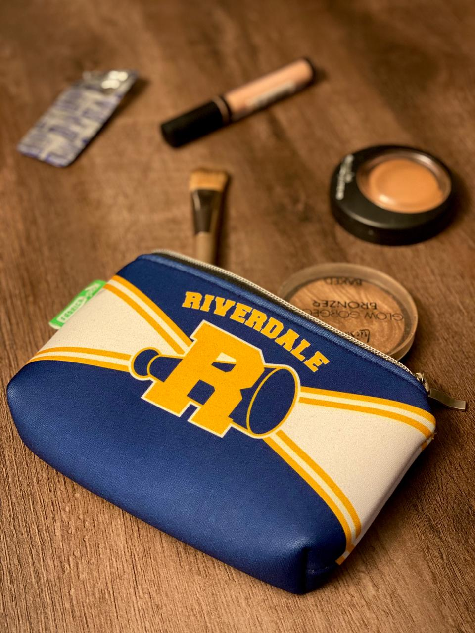Necessaire Riverdale