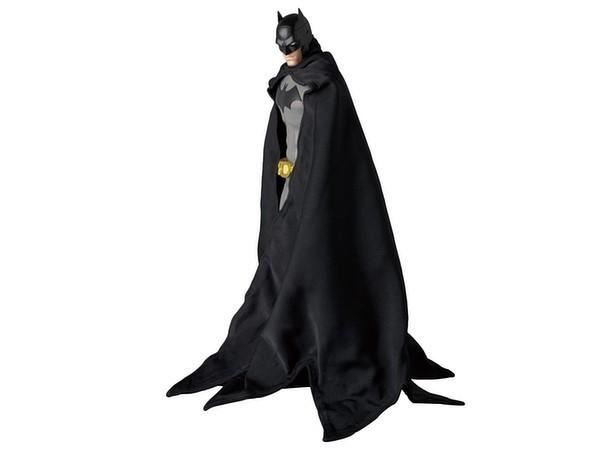 Boneco Batman New 52: Escala 1/6 - Medicom