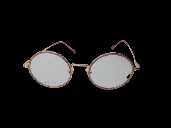 Óculos Harry Potter: Harry Potter: Vermelho (Acessório Fantasia)
