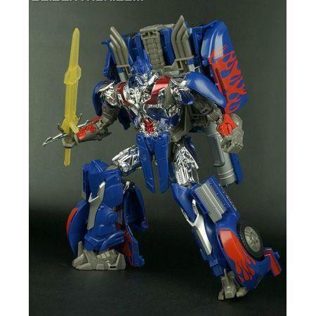 Optimus Prime (Transformers 4 Age of Extinction) - Takara Tomy