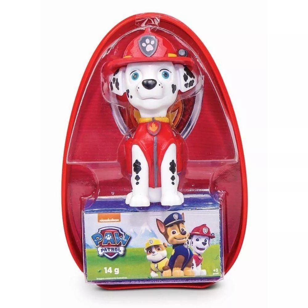 Ovo Big Toy Marshall: Patrulha Canina - DTC