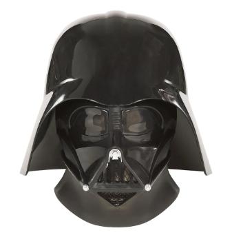 Capacete Surpresa Darth Vader: Star Wars - DTC