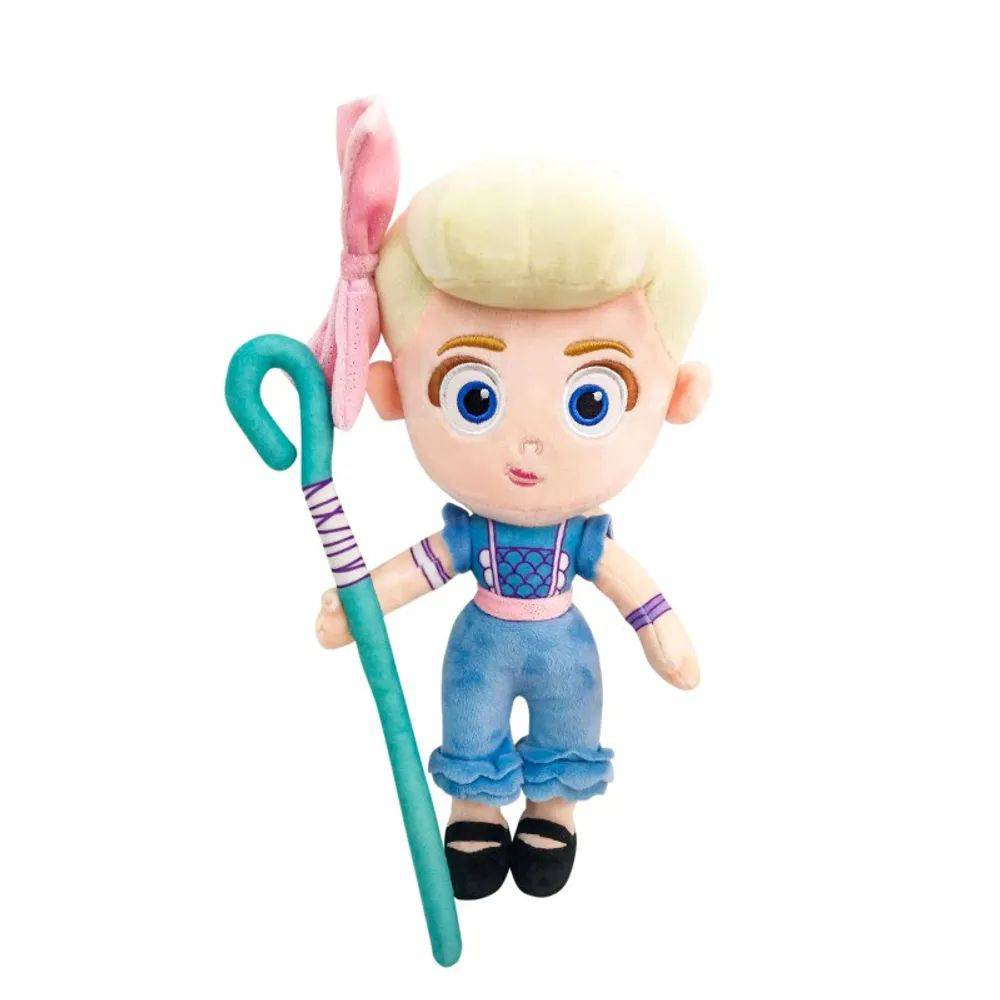 Pelúcia Betty: Pequena Toy Story 4 (30cm) - DTC