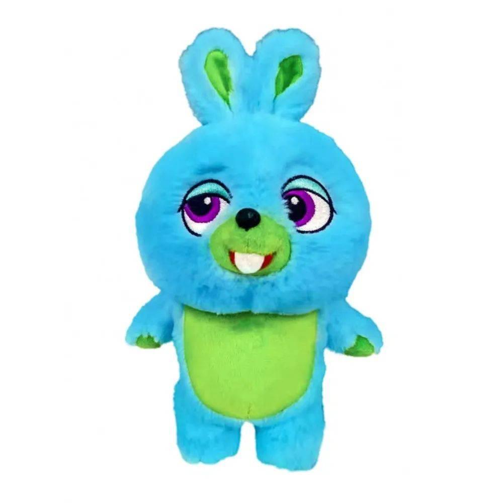 Pelúcia Bunny: Pequena Toy Story 4 (30cm) - DTC
