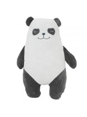 Pelúcia Panda: (63cm) (Grande)