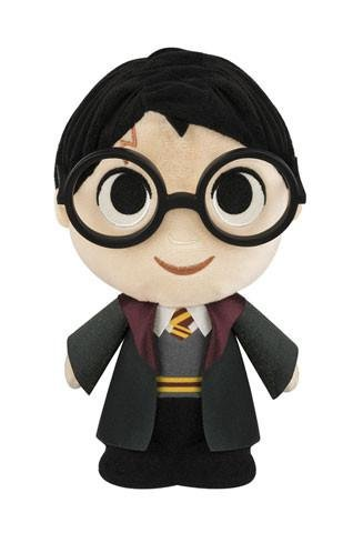Funko Pelúcia SuperCute Plushies Harry Potter: Harry Potter - Funko