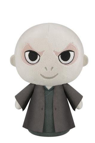 Funko Pelúcia SuperCute Plushies Voldemort: Harry Potter - Funko