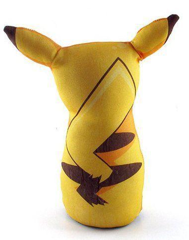 Peso de Porta Pikachu: Pokémon