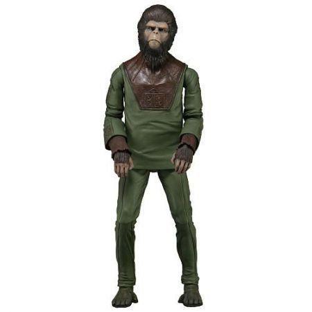 Planeta dos Macacos: Cornelius - Neca