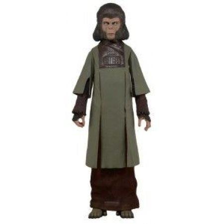 Planeta dos Macacos: Zira - Neca