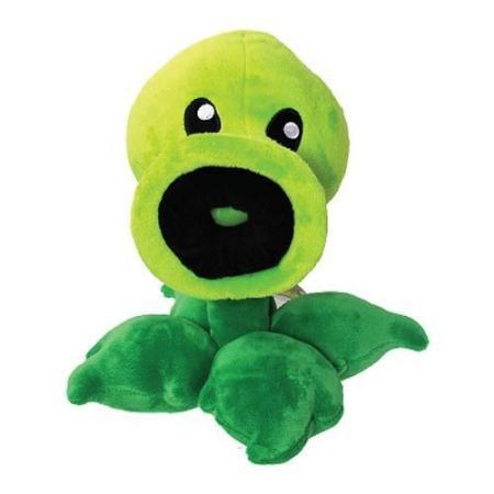Plants vs. Zombies Pea Shooter - Jazwares