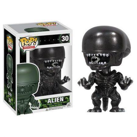 Funko Pop Alien: Aliens #30 - Funko