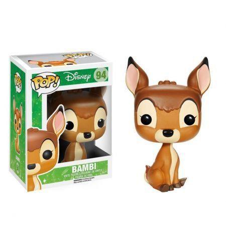 Funko POP! Bambi - Funko