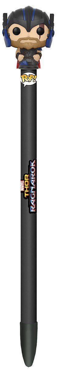 Funko Pen Toppers (Caneta) Pop! Thor: Thor: Ragnarok - Funko (Apenas Venda Online)