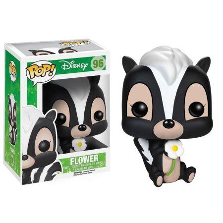Funko POP! Disney: Flower - Funko