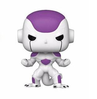 PRÉ VENDA: Funko Pop! Frieza ( Full Power ): Dragon Ball Z - Funko
