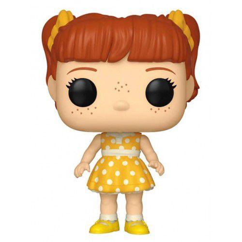 Funko Pop! Gabby Gabby: Toy Story 4 #527 - Funko