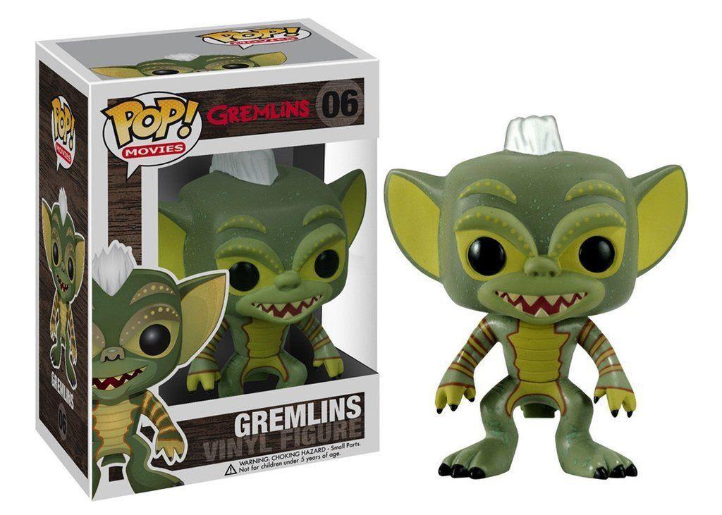 Funko Pop Gremlins: Movies #06 - Funko