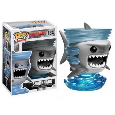 Funko POP! Sharknado - Funko