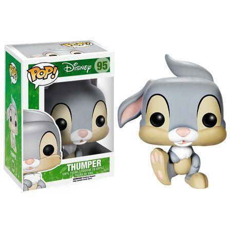 Funko POP! Thumper - Funko