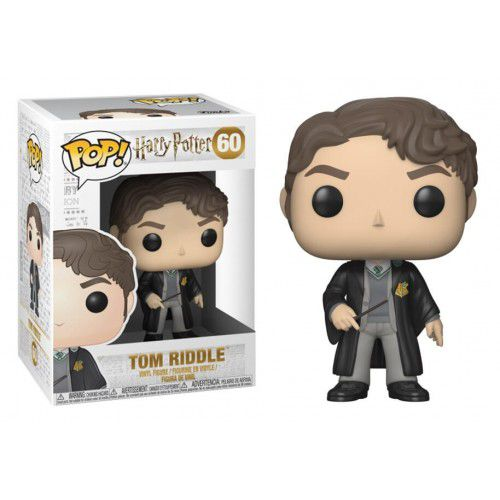 Funko Pop! Tom Riddle: Harry Potter #60 - Funko