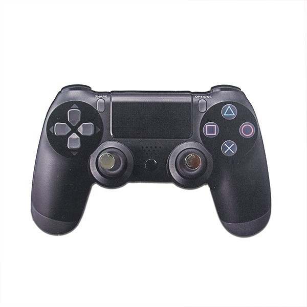 Porta Chave: Controle Playstation 4