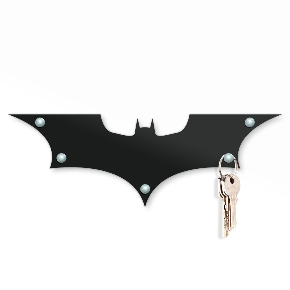 Porta Chave The Batman