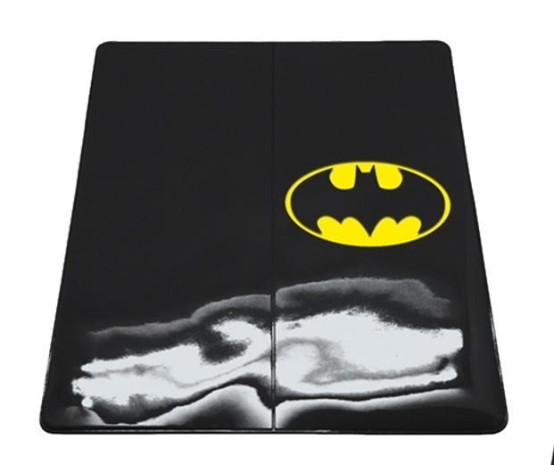 Porta Documento Batman
