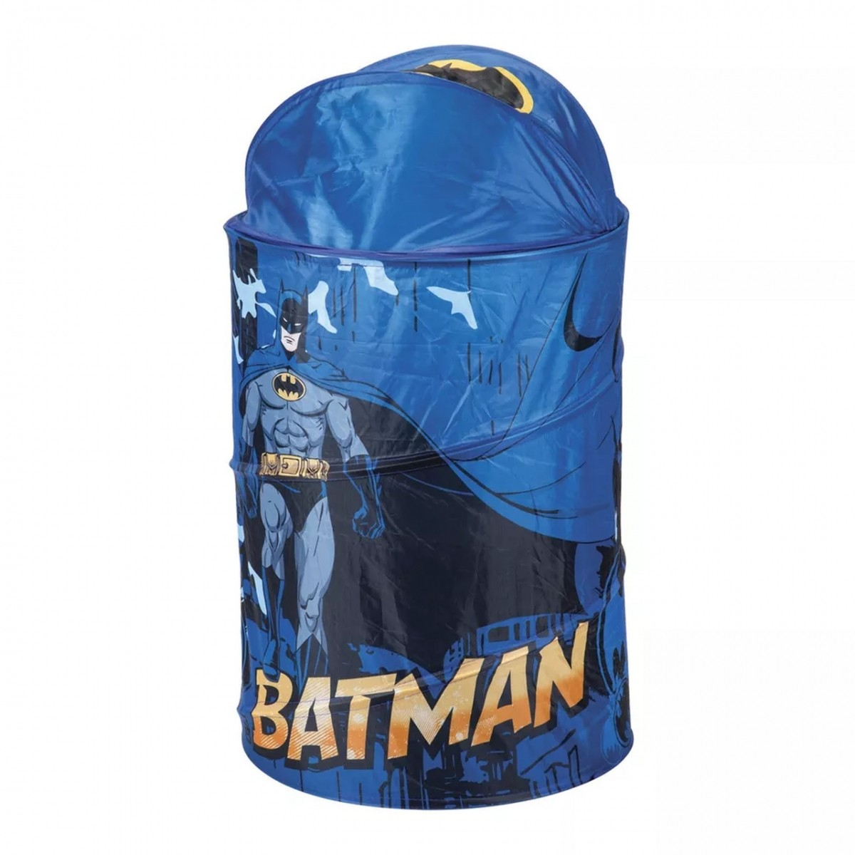 Porta Objetos Batman