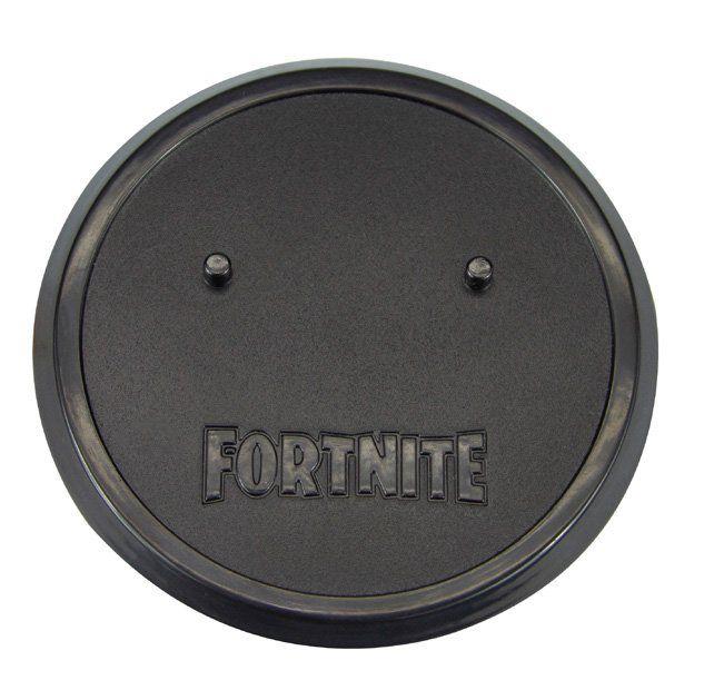 Boneco Drift: Fortnite - McFarlane