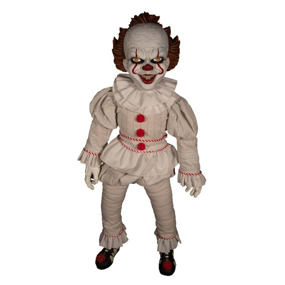 Action Figure Pennywise 18