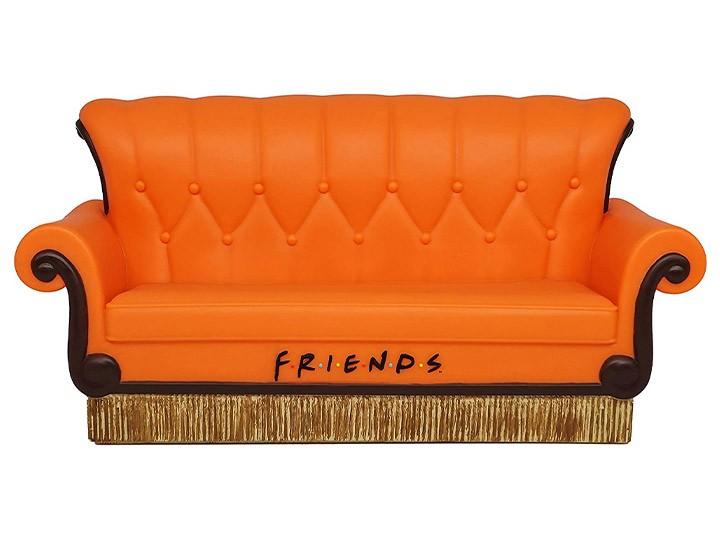 PRÉ VENDA: Cofre Sofá: Friends