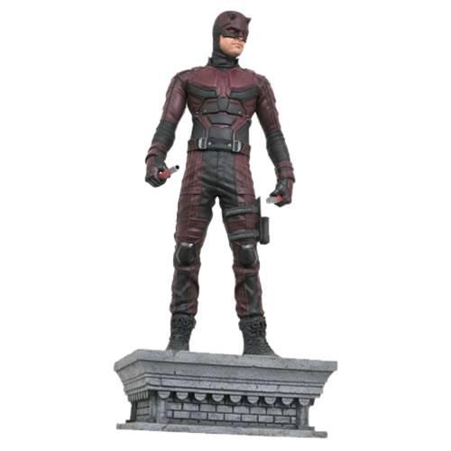 Estátua Demolidor (Daredevil) Marvel Gallery Série TV - Diamond Select