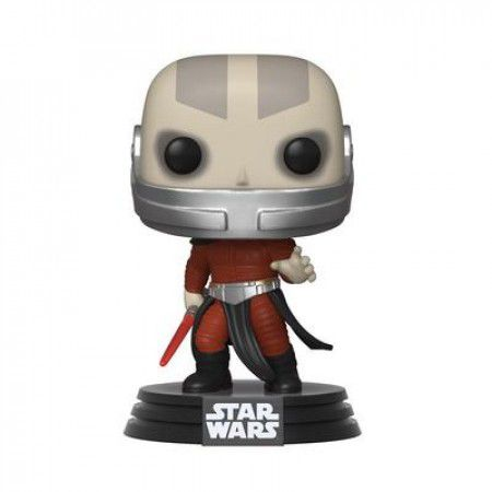 PRÉ VENDA: Funko Pop! Darth Malak: Star Wars BattleFront (Exclusivo) - Funko